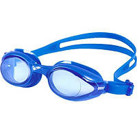 Очки для плавания Arena Sprint Lightblue/Blue (92362-77)