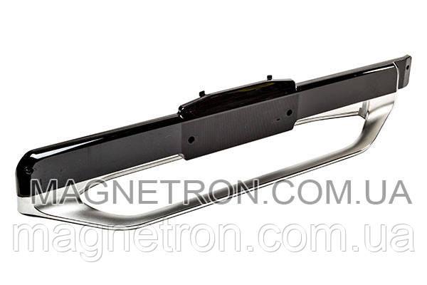 "Подставка под LCD-телевизор 40"" Samsung BN96-21938B, фото 2"