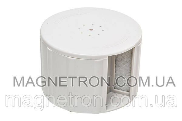 Фильтр увлажнителя воздуха Rowenta XD6020F0, фото 2