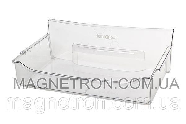 Ящик для овощей и фруктов для холодильника Gorenje 447164, фото 2
