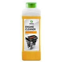 Очиститель двигателя «Engine Cleaner» 1 л Grass