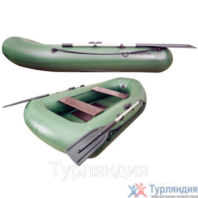 надувные лодки навигатор украина