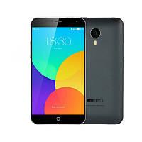 Стильный смартфон Meizu MX4. Качественный смартфон. Камера 20.7 МП. Интернет магазин смартфонов. Код:КТСП9
