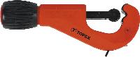 """Труборез Topex 34D037 для медных и алюминиевых труб 6 - 45 мм (1/4"""" - 1.3/4"""")"""