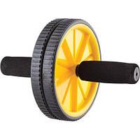 Колесо-триммер для преса AB wheel