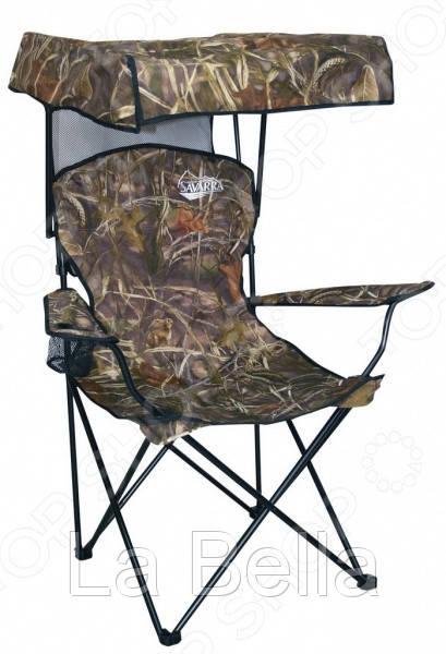 харьков рыбацкие стулья