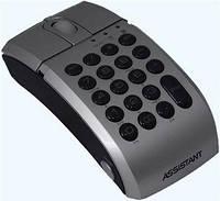 "Манипулятор ""мышь"" Assistant AX-6003"