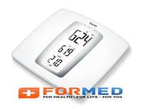 Электронные весы 4 в 1 PS 45 BMI. BEURER (Германия)