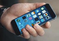 Как узнать модель своего телефона