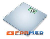 Электронные стеклянные весы GS 42 BMI.BEURER (Германия)