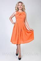 Платье Шарлотта 8087