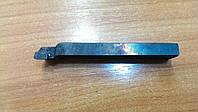Резец проходной упорный изогнутый 16х12х100 Т5К10