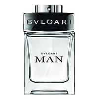 Мужская туалетная вода Bvlgari Man