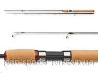 Спиннинг Daiwa Sweepfire 2.10м 2-7г