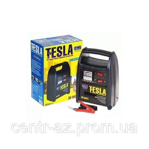 пусковые зарядные устройства тесла автомобильные цена