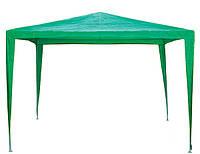 Садовый павильон-шатер Доставка по Киеву и Украине