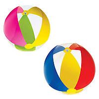 Надувной мяч Intex 59032