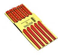 Палочки для суши Year Well набор