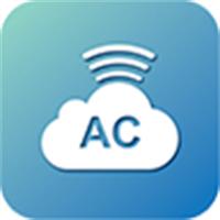 CloudAicon
