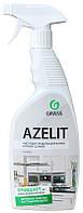 Чистящее средство для кухни Azelit 0,6 кг тригер Grass