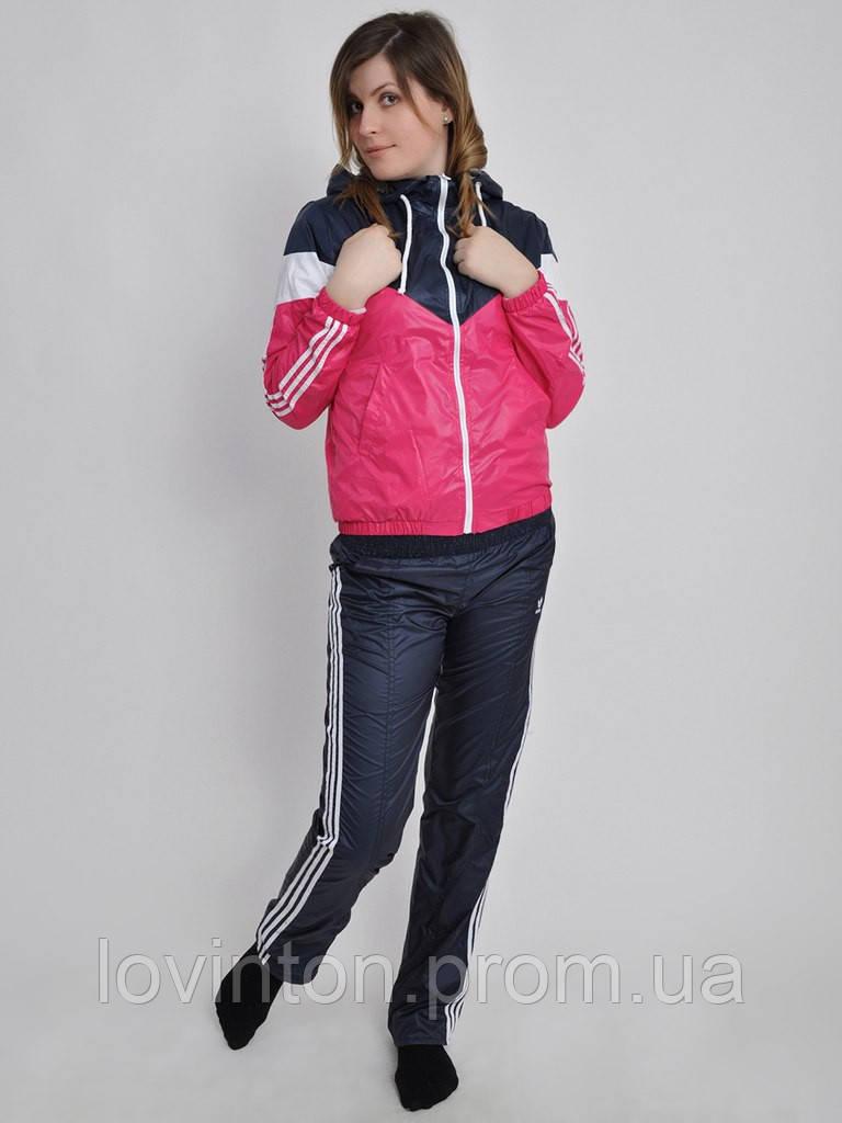 Спорт костюмы женские интернет магазин доставка