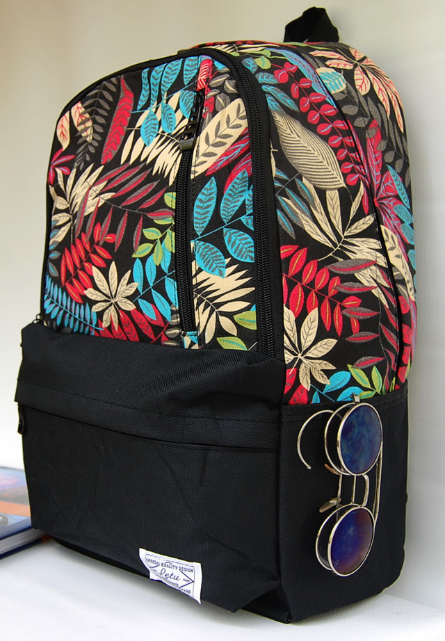 4de39b0b5316 Модный рюкзак.Женский рюкзак. Рюкзак-портфель. Городской рюкзак ...