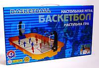 Настольная игра Баскетбол ТехноК (0342)