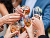 Власти ДНР запретили использовать алкоголь во время школьных выпускных балов