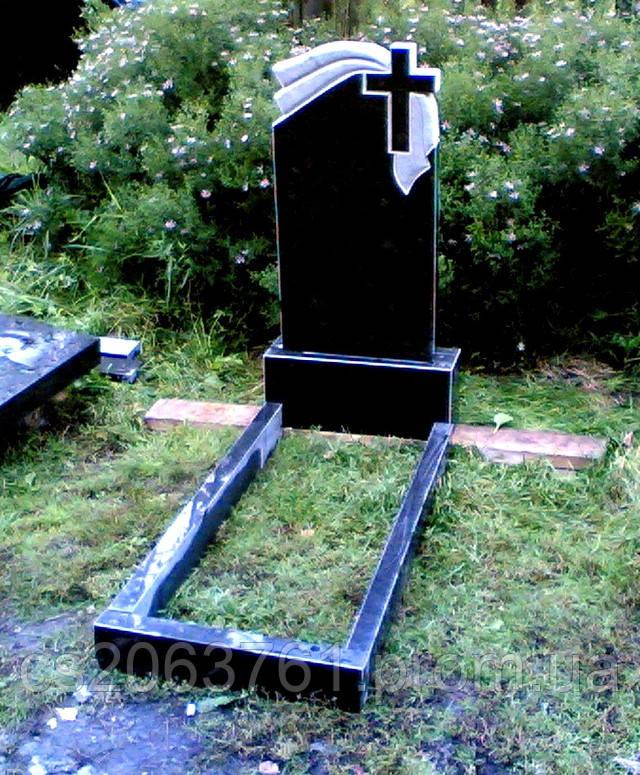 Памятники на могилу фото и цены в воронеже заказать памятники из гранита донецк