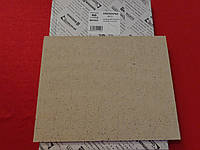 Теплоизоляция задняя панель Protherm Рысь, Леопард v17, Renova Star, Tematek