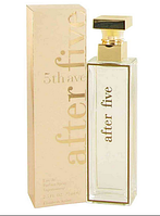 Женская оригинальная парфюмированная вода Elizabeth Arden 5th Avenue After Five 75ml NNR ORGAP /31