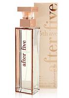 Женская оригинальная парфюмированная вода Elizabeth Arden 5th Avenue After Five 125ml NNR ORGAP /3-71