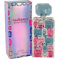 Женская парфюмированная вода Britney Spears Radiance 100 мл