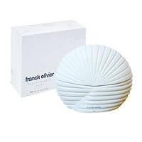 Женская парфюмированная вода Franck Olivier edp 25 мл