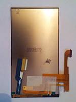 HTC One M8 дисплей + сенсор оригінальний тачскрін