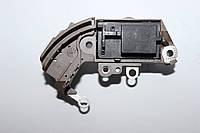 Регулятор напряжения VRH200546A