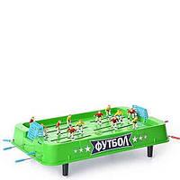 Настольный футбол Украинская лига Limo Toy