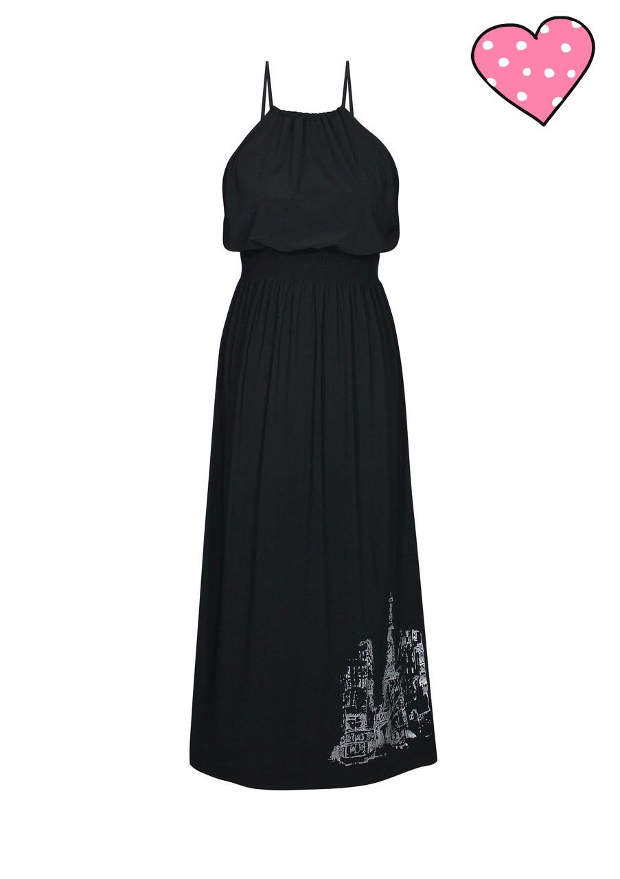 Женская Одежда 54 Размера Купить