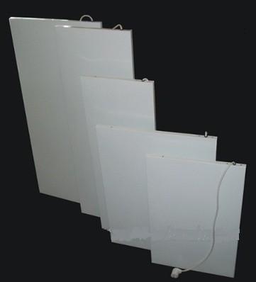 Инфракрасные потолочные обогреватели по низким ценам
