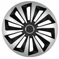 Колпаки на колеса Jestic Fox Ring Mix R14