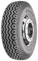 Грузовые шины 8.25 R 15 KORMORAN T 143/141G (прицепная ось)