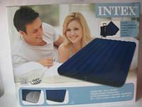 Матрас Intex 68765