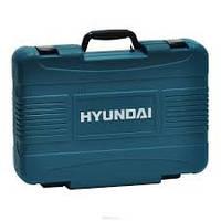 Наборы инструментов HYUNDAI