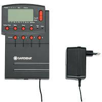 Система управления поливом Gardena 4040 modular (01276-27.000.00)