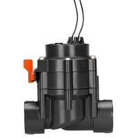 Клапан системы полива 24 В Gardena (01278-27.000.00)