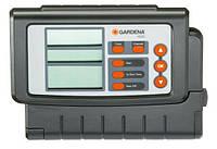 Блок управления поливом Gardena 4030 Classic (01283-29.000.00)