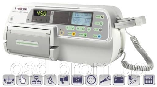 Инфузионный насос Heaco SN-1500H