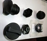 Крышка маслозаливной горловины / масло-заливная. Мелочевка, фото 1