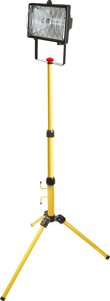 прожекторы для ремонта на штативе работы рамки