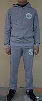 Спортивний костюм MAN UTD 2429